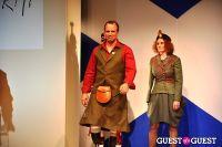 Eighth Annual Dress To Kilt 2010 #354