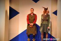 Eighth Annual Dress To Kilt 2010 #356