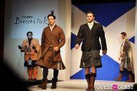 Eighth Annual Dress To Kilt 2010 #361