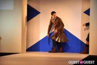 Eighth Annual Dress To Kilt 2010 #363