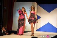Eighth Annual Dress To Kilt 2010 #366