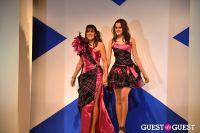 Eighth Annual Dress To Kilt 2010 #371