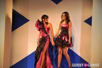 Eighth Annual Dress To Kilt 2010 #372