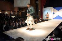 Eighth Annual Dress To Kilt 2010 #376