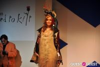 Eighth Annual Dress To Kilt 2010 #384