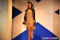 Eighth Annual Dress To Kilt 2010 #385