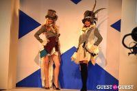 Eighth Annual Dress To Kilt 2010 #387