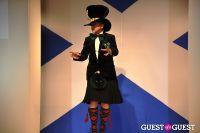 Eighth Annual Dress To Kilt 2010 #393