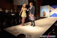 Eighth Annual Dress To Kilt 2010 #397
