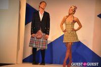 Eighth Annual Dress To Kilt 2010 #401