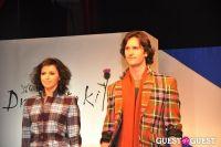Eighth Annual Dress To Kilt 2010 #403