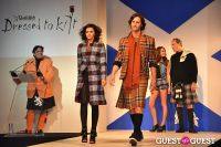 Eighth Annual Dress To Kilt 2010 #404