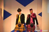 Eighth Annual Dress To Kilt 2010 #420
