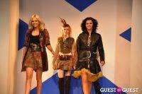 Eighth Annual Dress To Kilt 2010 #431