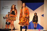 Eighth Annual Dress To Kilt 2010 #432