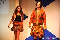 Eighth Annual Dress To Kilt 2010 #433