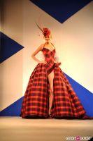 Eighth Annual Dress To Kilt 2010 #440