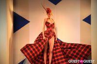 Eighth Annual Dress To Kilt 2010 #442