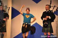 Eighth Annual Dress To Kilt 2010 #445