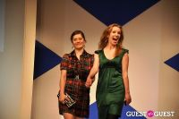 Eighth Annual Dress To Kilt 2010 #451