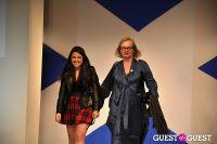 Eighth Annual Dress To Kilt 2010 #457
