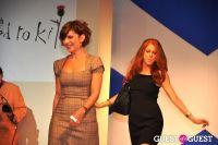 Eighth Annual Dress To Kilt 2010 #459