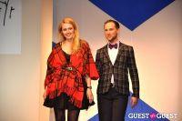 Eighth Annual Dress To Kilt 2010 #461