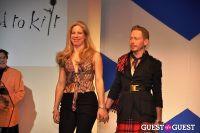Eighth Annual Dress To Kilt 2010 #465