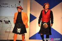 Eighth Annual Dress To Kilt 2010 #480