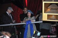 Eighth Annual Dress To Kilt 2010 #485