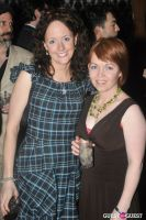 Eighth Annual Dress To Kilt 2010 #492