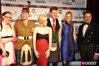 Eighth Annual Dress To Kilt 2010 #524