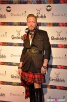 Eighth Annual Dress To Kilt 2010 #527