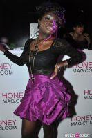 Honeymag.com Artist Showcase: Cocoa Sarai #28