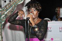 Honeymag.com Artist Showcase: Cocoa Sarai #57