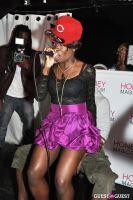 Honeymag.com Artist Showcase: Cocoa Sarai #85