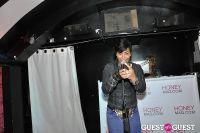 Honeymag.com Artist Showcase: Cocoa Sarai #140