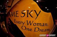 Same Sky - The Setai Club #48