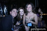 The Whitney Gala #2