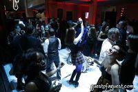 The Whitney Gala #5