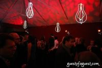 The Whitney Gala #24