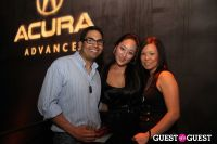 The 15th Anniversary of the Gen Art Film Festival Presented by Acura #113