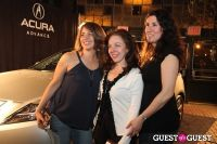 The 15th Anniversary of the Gen Art Film Festival Presented by Acura #179