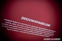 Designer Pages Futurtecture #55