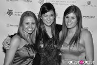 Spring For A Cure 2010 #28