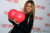 Lucky Strike Party #102