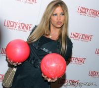 Lucky Strike Party #103