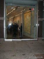 LES Gallery Tour #9
