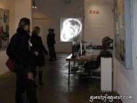 LES Gallery Tour #13