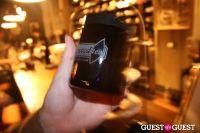 Tea Tasting @ Tea Room #5